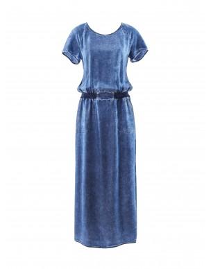 74cbb4cc1c Sukienki - sklep online - sklep internetowy Agata Re